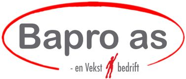 Logo av Barduprodukter AS